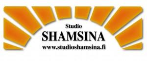 Studio Shamsina